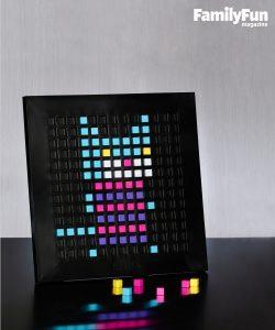 Bloxels Tech Toy for Kids