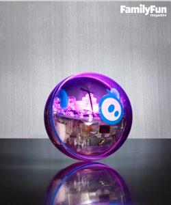Sphero Sprk Tech Toys for Kids