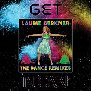 Laurie Berkner Band Children's Music