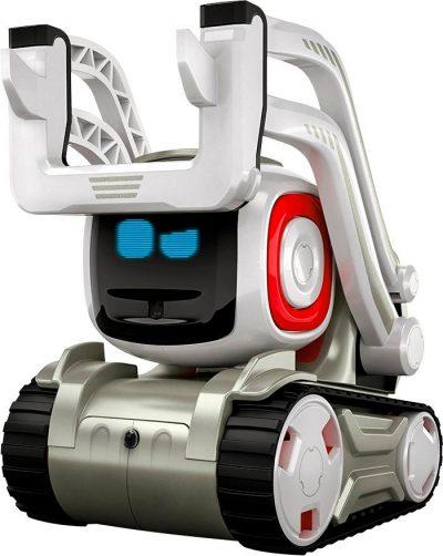 Best Buy Anki Cosmo Top Tech Toy 2017