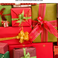 Top Holiday Gift Ideas For 8 Year Old Boys