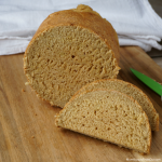 Instant Pot Irish Soda Bread Recipe and Directions @momfindsout St. Patrick's Day Recipes