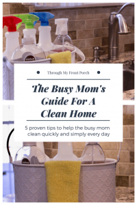 Spring Cleaning Tips! Come join the fun and link your blog posts at the Home Matters Linky Party. Find inspiration, recipes, decor, crafts, organize, home, garden, repurpose, upcycle -- Door Opens Friday EST. #SpringCleaningTips