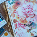 Best Teacher Gift Ideas: Erin Condren Teacher Lesson Planners
