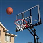The Best Outdoor Basketball Hoops