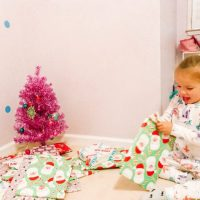 25 Days To Christmas Books Countdown For Kids