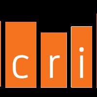 Scribl [Website and App]