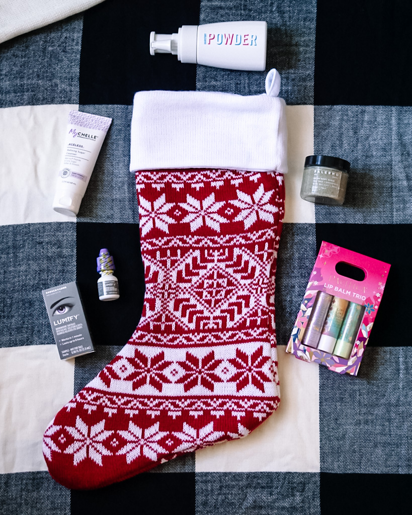 Holiday Stocking Stuffers For Her